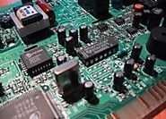Steps To Follow During Customized Circuit Board Manufacturing!