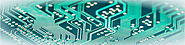 Agile Circuit: Best in The PCB Manufacturing Business
