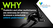 nutrition athletic performance essay Nutrition for athletes is made up of a team of experts in nutrition, performance, exerise and fitness dedicated to teaching you how real food, proper diet and the right mental attitude can help achieve peak performance we can teach you how to develop simple but effective meal plans, sort through.