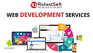 Top Software Development company In India