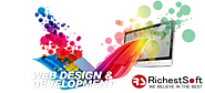 Hire An Experienced Web Development Company