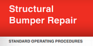 Standard Operating Procedure for LORD Fusor Structural Bumper Repair