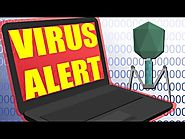 'How Do Viruses and Malware Affect Your Computer?' on ViewPure