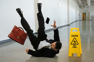 Clearwater Slip and Fall Attorney | St. Pete Premises Liability Lawyer