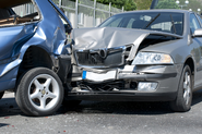 What to do Following a Car Accident