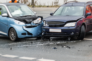 I've been in a car accident: What now?