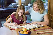 Homeschooling: Examining a Growing Trend
