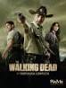 MEGASHARE.INFO - Watch The Walking Dead Season 2 Episode 4 Online Full HDQ
