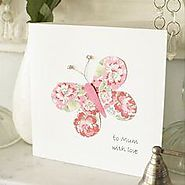 Tips On How To Design A Card by Art Crafty