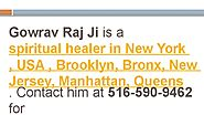 indian vedic astrologer in new york