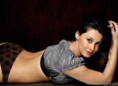 Bollywood Flix : Latest Bollywood Photos !: Bollywood Divas in bold Avatars 3