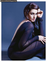 Bollywood Flix : Latest Bollywood Photos !: Bollywood Divas in bold Avatars 4