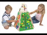 Educational Toys - Educational Toys