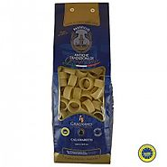OliveOilsItaly: Pasta Product Online In Italy