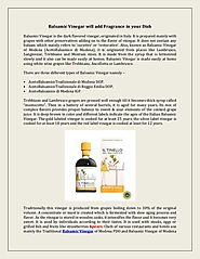 OliveOilsItaly: Olive Oils Cosmetics For Men