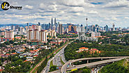 Ponder Over the Top Attractions of Malaysia