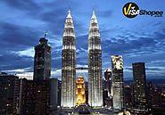 Stunning Attractions to Explore in Malaysia