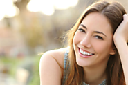 Invisalign Raleigh & Wake Forest NC | Gladwell Orthodontics