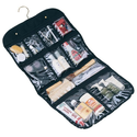Hanging Toiletry Bag for Men - Our Top Picks