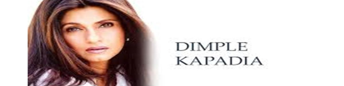 Headline for Top 10 Dimple Kapadia superhits