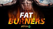 Incredible Advantages of Using Fat Burners for Men
