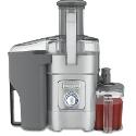 Best Juicer Under 150 via @Flashissue