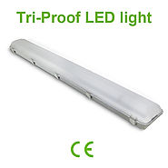 Led Garage Ceiling Lights | Buy garage tubes from China