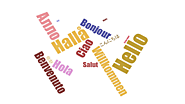 Top translation apps for real-time help in dozens of languages