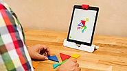 How to use Osmo in the classroom - Daily Genius