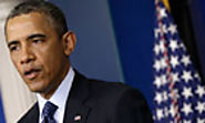 President Obama's statement on the Boston marathon explosions – full text