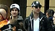 Report: 'Mounting evidence' tying Boston bombing suspects to 2011 murders