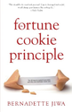 The Fortune Cookie Principle: The 20 Keys to a Great Brand Story and Why Your Business Needs One - Bernadette Jiwa