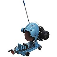 Friction Cut Saw: Best Cutting Equipment