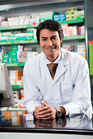 About Us | South Park Family Pharmacy