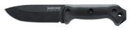 Ka-Bar Becker BK2 Campanion Fixed Blade Knife