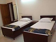 Best Paying Guest in Hosakerehalli, Bangalore, New deluxe & luxury pg accommodation Near Hosakerehalli – Weblist Store