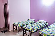 Best Paying Guest in Doddanekundi, Bangalore, New deluxe & luxury pg accommodation Near Doddanekundi – Weblist Store