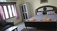 Best Paying Guest in Hennur-Road, Bangalore, New deluxe & luxury pg accommodation Near Hennur-Road – Weblist Store