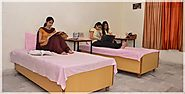 Best Paying Guest in Devarabisanahalli, Bangalore, New deluxe & luxury pg accommodation Near Devarabisanahalli – Webl...