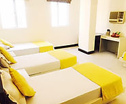Best Paying Guest in RT-Nagar, Bangalore, New deluxe & luxury pg accommodation Near RT-Nagar – Weblist Store