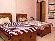 Best Paying Guest in Srinivasanagar, Bangalore, New deluxe & luxury pg accommodation Near Srinivasanagar – Weblist Store