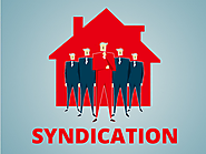 10 Things to Look for When Comparing Real Estate Syndications