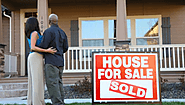 Is Home Ownership Decline Good or Bad for the Economy?