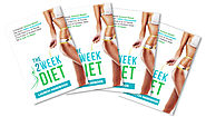 2 Week Diet By Brian Flatt - Tested And Proven To Convert