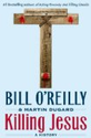 Killing Jesus - Kindle Books Best Sellers