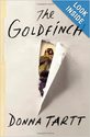 The Goldfinch - Kindle Books Best Sellers