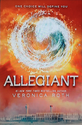Allegiant - Kindle Books Best Sellers