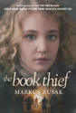The The Book Thief - Kindle Books Best Sellers