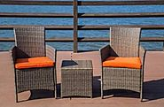 Patio-furniture-accessories