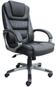 Best Office Chair For Back Pain | Heavy Duty Office Chairs